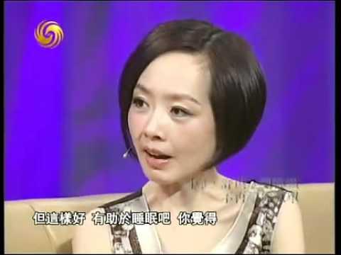 刘烨、舒淇与刘伟强:从《不再让你孤单》谈起(4)