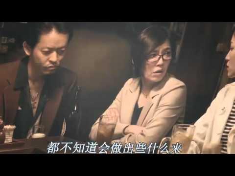 日本美食敘事《深夜食堂》電影版