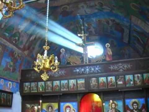 Пътеки към душата на България Епизод 3
