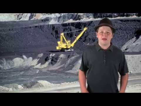 AS: Flood Explains Coal Depoists