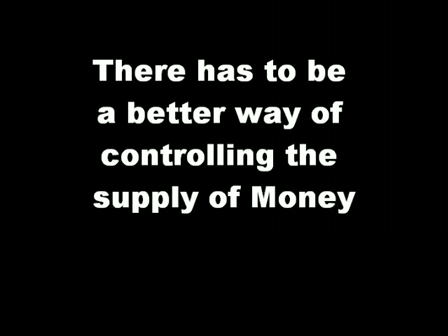 Learn5:Supply of Money