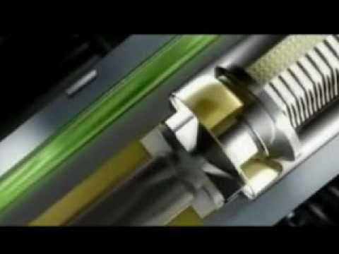 motor diesel 4 tiempos