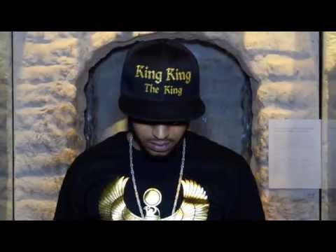 King King The King - Know About It (Music Video Trailer)