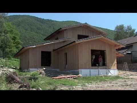 CLIMATIZER PLUS - drevostavba Fí-Ha modul systém