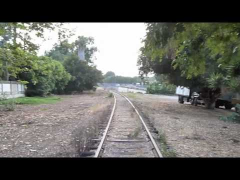 Los Angeles Metro Expo Line - Phase II Tour, Part 1