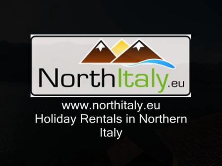 ITALY, Lake Como - Holiday apartments Bellano