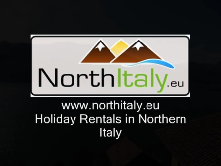 ITALY, Lake Como - Holiday apartments Bellano