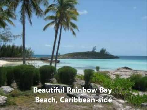Eleuthera Vacation Rental, Music Kevin MacLeod