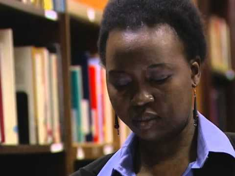 Africa University: Living Beyond The Dream