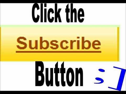 Help Me On Youtube