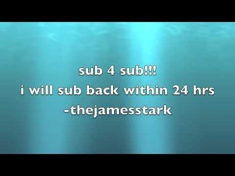 youtube sub 4 sub