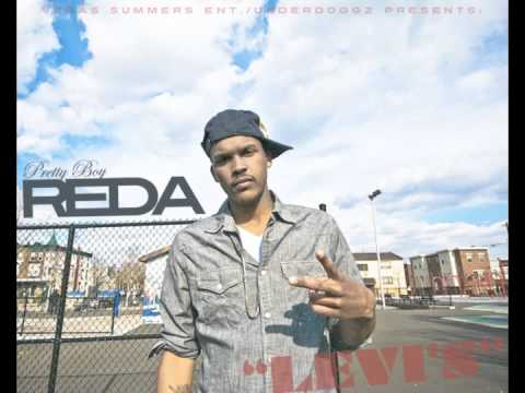 "Pretty Boy Reda : ""Levi's"" single!!!!!!"