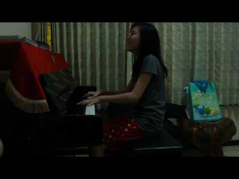 Pyramid - Charice Pempengco - Stefani singing-.MP4