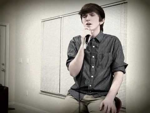 Little Things - Cover - One Direction - Daniel Polich