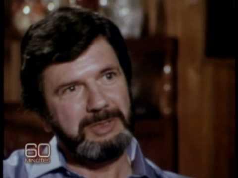 CBS interview with Joseph Bonanno