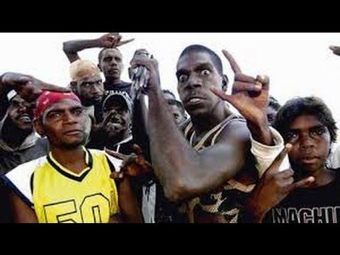 Chicago's Hardest Gangs The Yellow Mob , Gangs  Documentary  2015