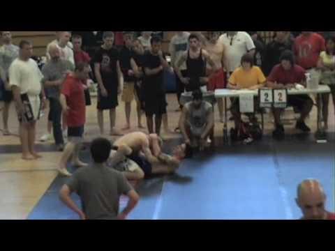 Colorado Ju-jitsu
