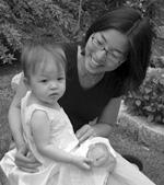 Christine Koh