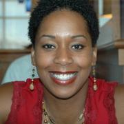 Rachel JC Bellamy