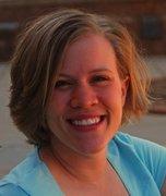 Victoria Kimble