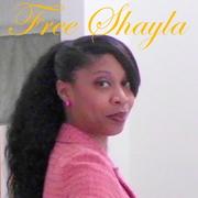 FreeShayla