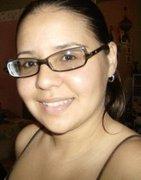 Tayrina Gonzalez