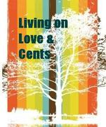 Heather(Living on Love and Cents