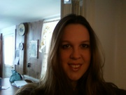 Danielle Dougherty