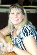 Dawn Kornfeld
