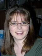 Ann HIbbard