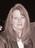 Jill Workman