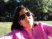 Chitra Sharma
