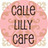 CalleLillyCafe