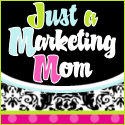 Just a Marketing Mom
