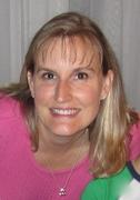 Stacey Biemiller Maisch