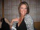 Tanya Runkle