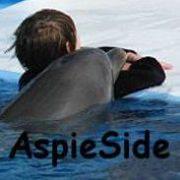 AspieSide