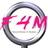 Fitness4Moms & Women, LLC