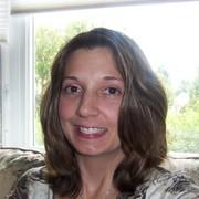 Debbie Mendolia