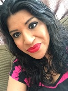 Inez Bayardo