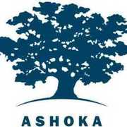 Changemakers da Ashoka