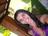 Kelly Abreu