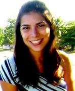 Vanessa Gois
