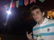 Thiago William Tonin