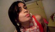 Monique Freitas de Sousa