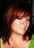Cheryl Lovin Morgan