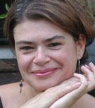 Lori DeSantis