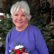 Gail D. McVicker