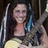 Rachel Sedacca-Replogle