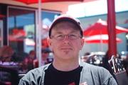Alan Voss